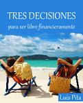 3 decisiones