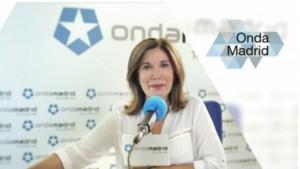 entrevista-onda-madrid