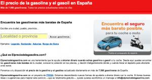 Tpcquetuvecino_gasolina