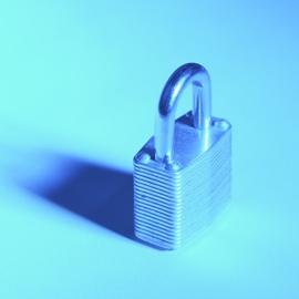 seguridad y rentabilidad