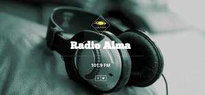 entrevista radio alma